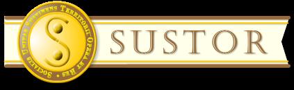 Sustor